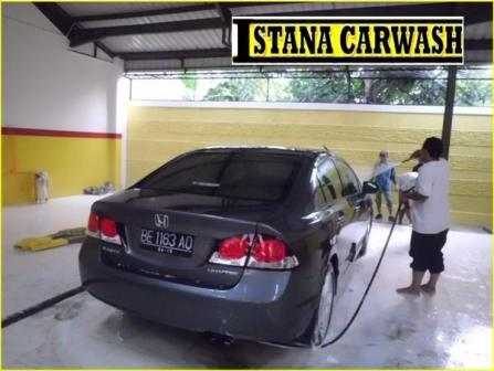 bengkel cuci mobil customer istanacarwash 11 OUR FOTO ALBUM