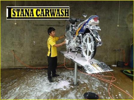 bengkel cuci mobil customer istanacarwash 20 OUR FOTO ALBUM