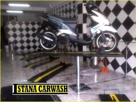 bengkel cuci mobil customer istanacarwash 5 OUR FOTO ALBUM