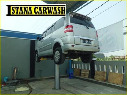 bengkel cuci mobil customer istanacarwash 8 OUR FOTO ALBUM