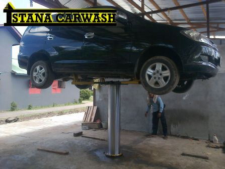 bengkel cuci mobil customer istanacarwash 21 OUR FOTO ALBUM