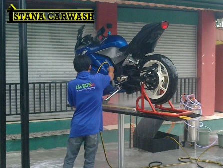 bengkel cuci mobil customer istanacarwash 22 OUR FOTO ALBUM