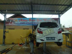 alma jaya car wash 08 300x224 Alma Jaya Car Wash