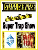 supertrap