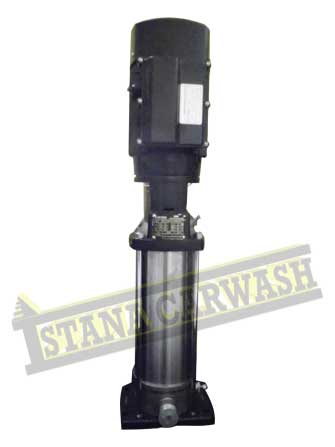 vertical multistage pump ikame 2 18 MESIN STEAM AIR