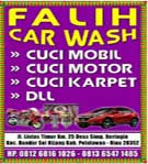 falih-car-wash-riau