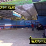 dewata car wash 01 150x150 Dewata Car Wash