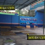 dewata car wash 02 150x150 Dewata Car Wash