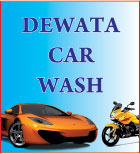 dewata-car-wash