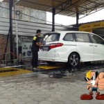 cuci mobil semi automatis ikame 01 150x150 AUTOMATIC CARWASH / CUCI MOBIL OTOMATIS / ROBOTIC CARWASH / SEMI OTOMATIS