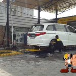 cuci mobil semi automatis ikame 02 150x150 AUTOMATIC CARWASH / CUCI MOBIL OTOMATIS / ROBOTIC CARWASH / SEMI OTOMATIS