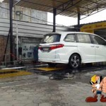 cuci mobil semi automatis ikame 03 150x150 AUTOMATIC CARWASH / CUCI MOBIL OTOMATIS / ROBOTIC CARWASH / SEMI OTOMATIS