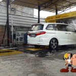 cuci mobil semi automatis ikame 04 150x150 AUTOMATIC CARWASH / CUCI MOBIL OTOMATIS / ROBOTIC CARWASH / SEMI OTOMATIS