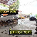alzena carwash 08 150x150 Alzena Car Wash
