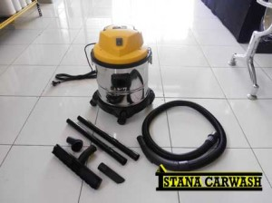tips merawat vacuum cleaner 300x224 Tips Merawat Vacuum Cleaner