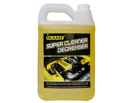 super-cleaner-degreaser