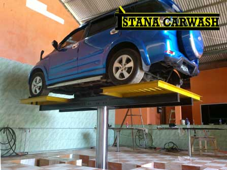 istana carwash customer 15 Foto dan Video