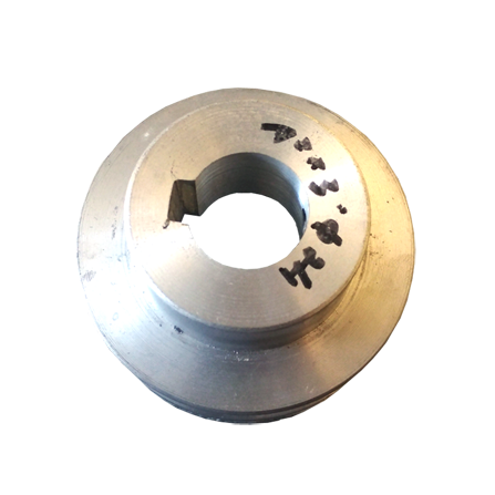 Pully A2 x 3 %C3%9824 Engine Spare Part & Aksesoris