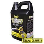 ikame-glass-cleaner-mobil-dirigen